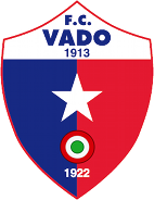 Vado F.C. 1913