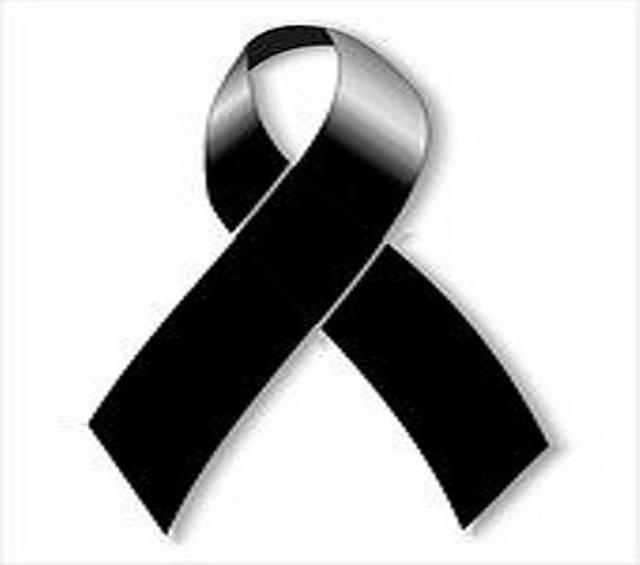 logo-lutto