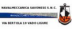 Navalmeccanica Savonese