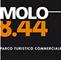 Molo 8.4.4