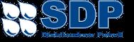 SDP distribuzione petroli