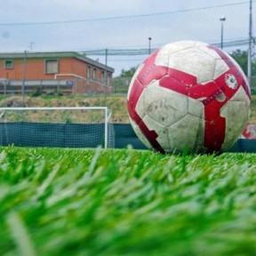 pallone (FILEminimizer)