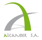 Alcander S.A.