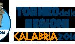 logo_tdr2016-C11