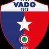 Calcio femminile, varato il nuovo campionato ligure-piemontese