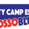 4° City Camp Rossoblu (Update!)