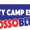4° City Camp Rossoblu (Update!)