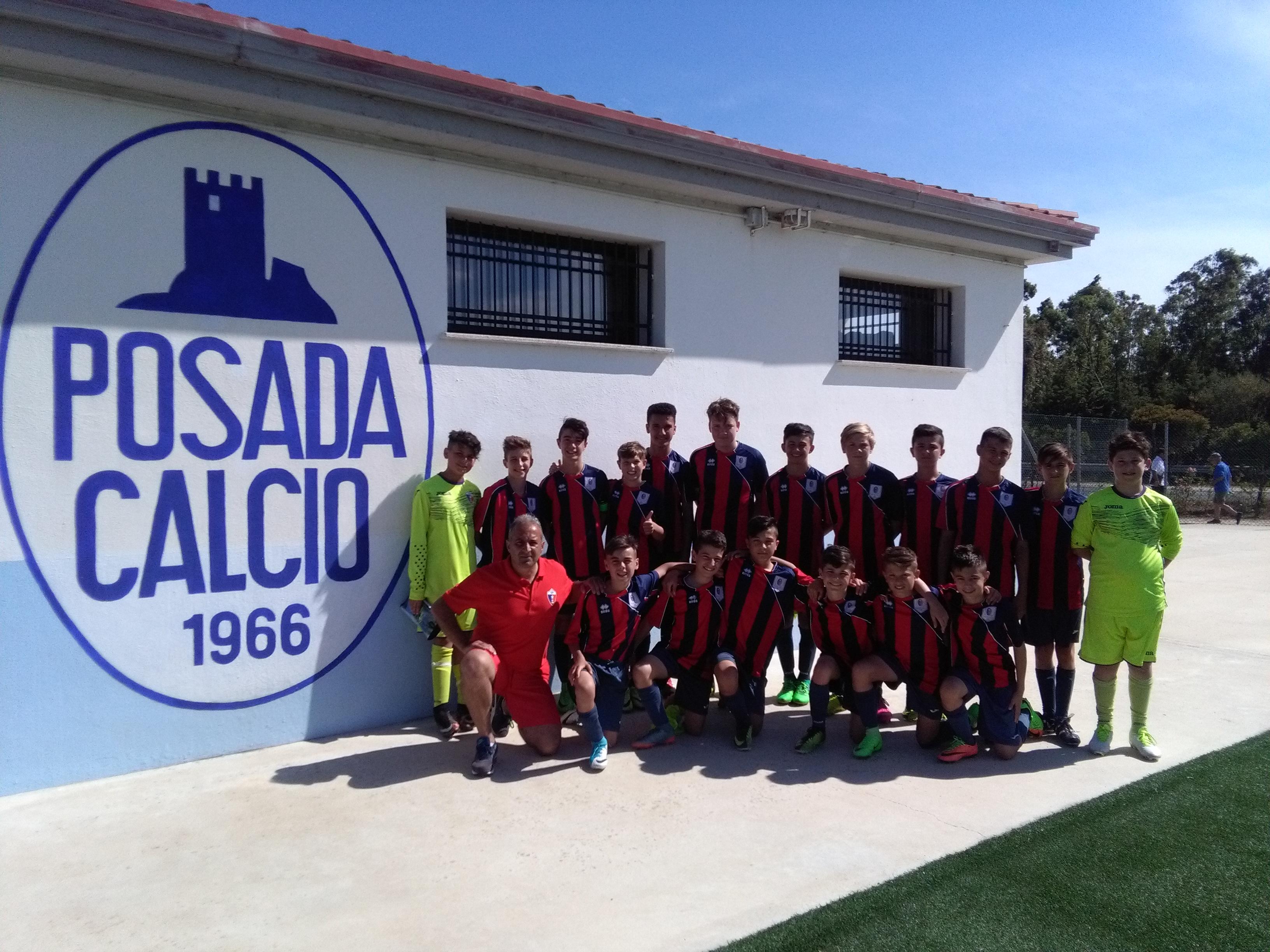 Esordienti 2004 Al 21 Torneo Manlio Selis Vado Fc 1913 Youth We Are