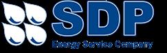SDP Energy Service Company