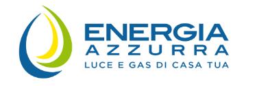 Energia Azzurra