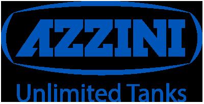 Azzini