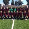 Juniores Nazionale, Vado vs Pont Donnaz 4 a 1