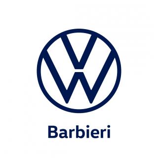 Barbieri Auto