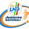 Juniores Nazionale (girone A), Bra vs Vado 2 a 0