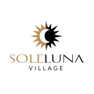 SoleLuna Village